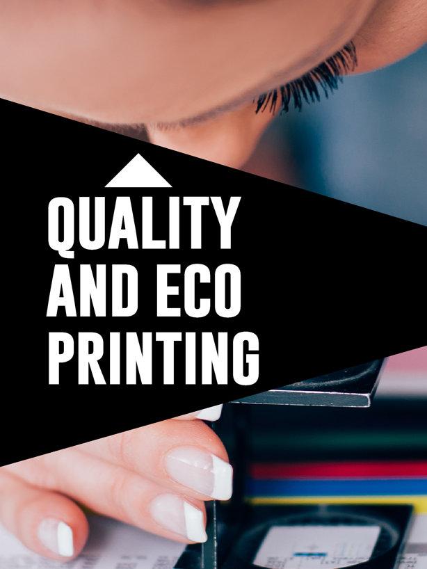 εκτύπωση επαγγελματικών καρτών ο